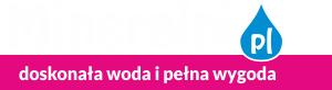 Mineralni.pl